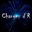 Changez d'R