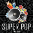 Rádio Super Pop Web