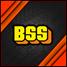BSS Radio UFF