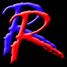 Reign Radio 2 - Classic Christian Rock & Metal