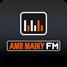Amr MaikY Fm