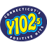 Y102.5 Tower Live