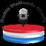Radio Hollands Glorie