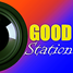 Good Station Radio