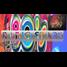 RADIO STARS 80/2019