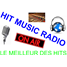 Hits Musiques Radio