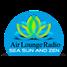 Aair Lounge Radio