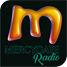 Mercygate Radio Station