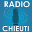 Radio Chieuti