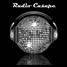 Radio Casape Italia