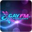 GayFM