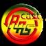 RasCast Radio Live
