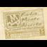 Radio Mente Abierta