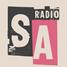 Soul Addict Radio