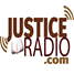 Justice Radio Way Network