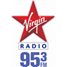 Virgin Radio 95.3