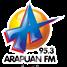 Arapuan FM Cajazeiras 96.1