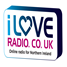 I Love Radio (Nothern Ireland)