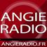 AngieRadio.fr