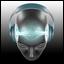 Nirvana Radio Ambient