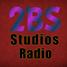 2BS Radio