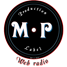 MP PRODUCTION&MP LABEL WEB RADIO