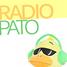 Pato Radio
