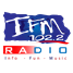 IFM 102.2 - Info Fun Music