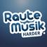Harder on RauteMusik.FM