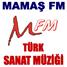 Mamas FM Türk Sanat Müzigi