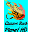 Classic Rock Planet HD Plus