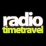 Radio Time Travel - Hauptstream