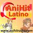 AniHit Latino Radio Music