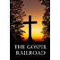 Southern Gospel Railroad