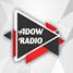 Adow Radio