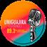 UNIGUAJIRA ESTÉREO 89.3 - LA SEÑAL DEL CONOCIMIENTO