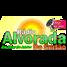 Rádio Web  Alvorada Do Sertão