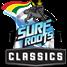 Surf Roots Classics