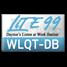 LITE 99 WLQT-DB