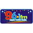 Traffic Radio 96.1FM