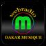 dakarmusique