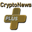 Crypto News Radio Italia
