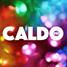 CALDO FM