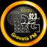 Radio Gravata FM