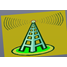 Radio Municipal Sao Pedrense