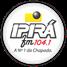 IPIRA FM
