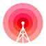 Svet Rádio