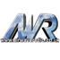 Airwave Radio UK