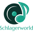 Radio-Schlagerworld