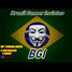 BRASIL GAMER INVICTOS